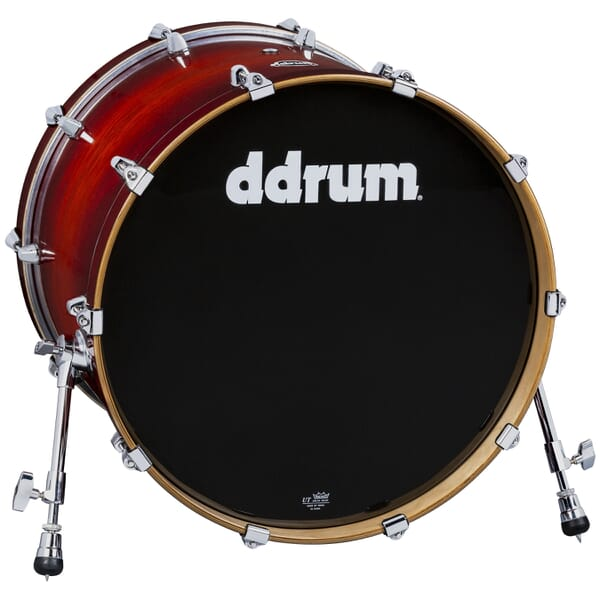 ddrum Image