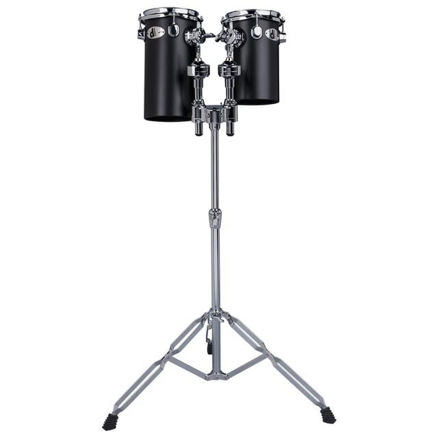 Deccabon Fiberglass Set: 10-12 w/Stand
