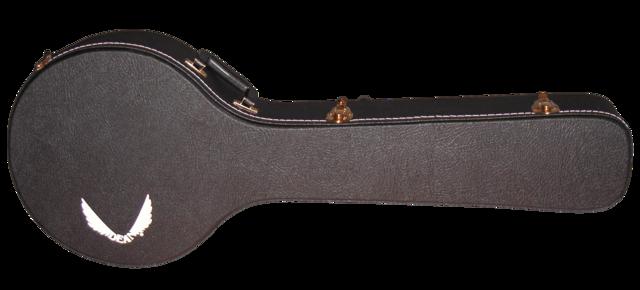 Hard Case - Banjo