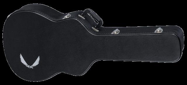 Hard Case - Performer Acoustic
