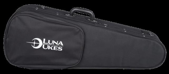 Luna Lightweight Case - Tenor Ukulele