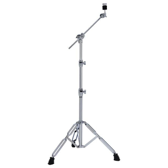 RX Series Pro Boom Stand