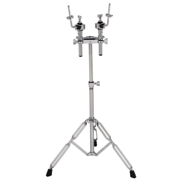 RX Series Double Tom Tom Stand
