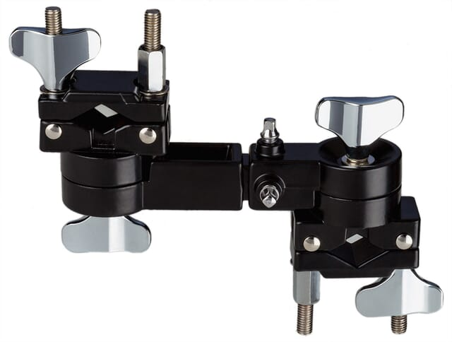 RX Series Multi Adjustable clamp