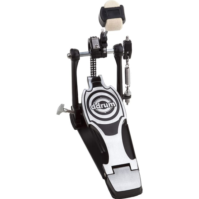 RX Series Bass Drum Pedal
