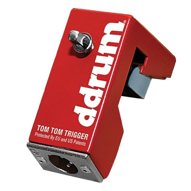 Trigger Acoustic Pro Tom [10199]