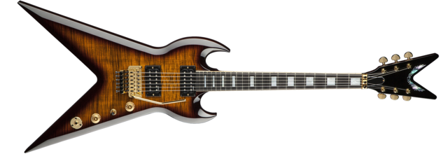 USA SplitTail Flame Top Floyd